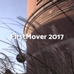 FirstMover 2016